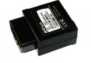 ax7 modem